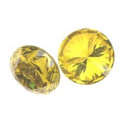 יהלום SI3 - I3