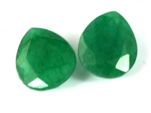 אמרלד איזמרגד, ברקת Emerald מלוטש משקל:3.78 קרט (קולומביה)